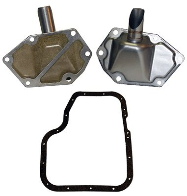 Wix 58842 Automatic Transmission Filter Kit -