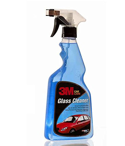 3M-Car-Care-Glass-Cleaner