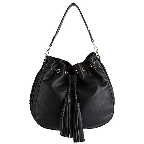 melie-bianco-cyrus-black-large-tassel-purse
