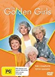 The Golden Girls - Complete Series 5
