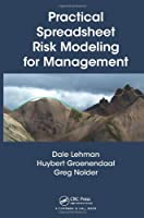 Practical Spreadsheet Risk Modeling for Management