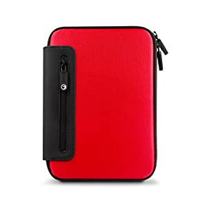 Marware jurni Kindle Fire Cover
