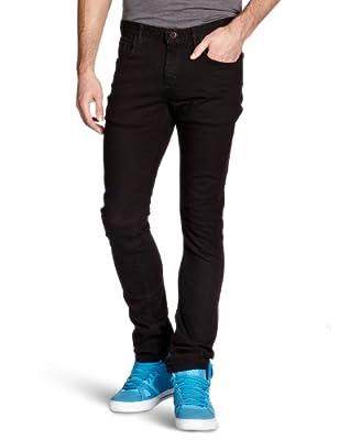 Vans Men's V76 Skinny Skinny Jeans