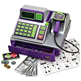 YOUniverse Cash Register ~ Summit Financial...