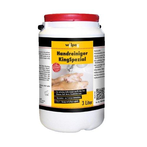 wilpeg-kingspezial-handreiniger-seife-waschpaste-handwaschpaste-3l