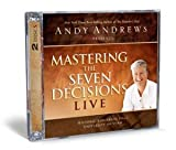 Mastering the Seven Decisions Live 2 Cd Set
