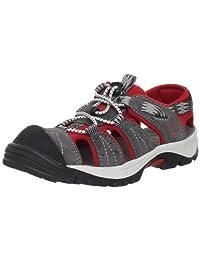 Timberland Belknap Sport Sandal (Toddler/Little Kid/Big Kid)