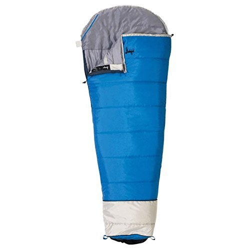 slumberjack-go-n-grow-30-degree-synthetic-sleeping-bag-blue-junior-right-zipper-by-slumberjack