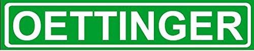 novelty-family-last-name-oettinger-street-sign-6x24-aluminum-wall-art-decor