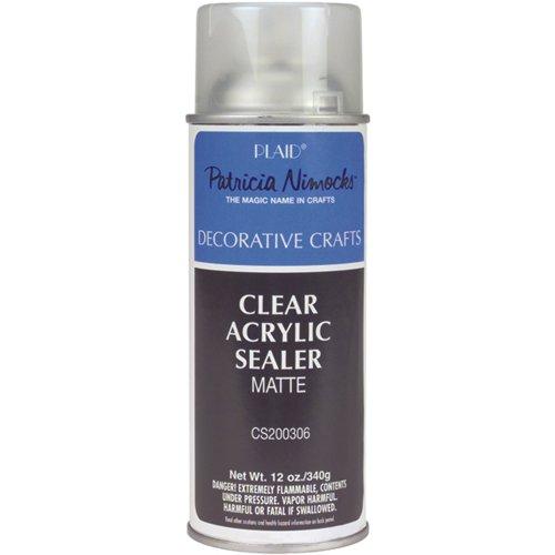plaid-patricia-nimocks-clear-acrylic-sealers-12-ounce-cs200306-matte