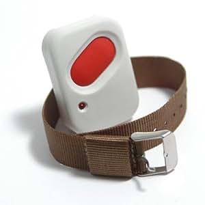 Skylink HW-434W Wrist Watch Remote