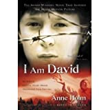 [(I am David)] [Author: Anne Holm] published on (January, 2004)