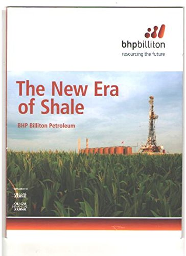 bhp-billiton-petroleum-the-new-era-of-shale-supplement-to-oil-gas-journal