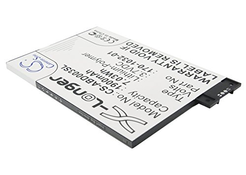 cameron-sino-rechargeble-battery-for-amazon-gp-s10-346392-0100