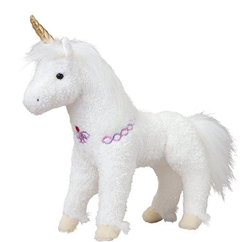 cuddle-toys-1684-30-cm-tall-sunbeam-unicorn-plush-toy