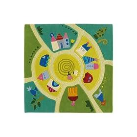 Baby Products Gt Nursery Gt Nursery D 233 Cor Gt Rugs Godrules