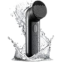 Clinique Men's Sonic System Deep Cleansing Brush