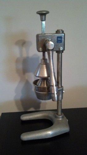 Nemco N55850 Easy Juicer