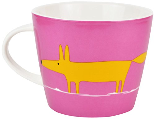 scion-mr-fox-tazza-fantasia-volpe-colore-rosa-arancione