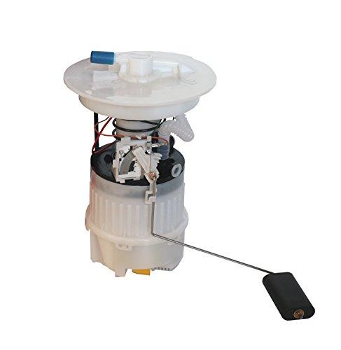 Autobest F4502A Fuel Pump Module Assembly (Mazda 3 2006 Fuel Pump compare prices)