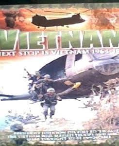 VIETNAM: NEXT STOP IS VIETNAM 1964-1966