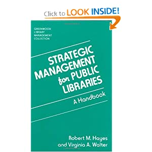 strategic managment book reflection Revmay 1998 introduction strategic planning guidelines has been prepared to assist agencies1 in under- standing the strategic planning.