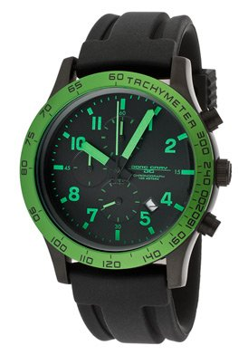Jorg Gray - JG1900-13 Men's Watch