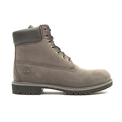 returning timberland boots