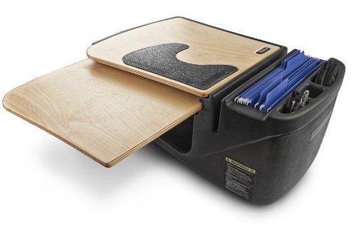 AutoExec (AEGrip-01Elite) GripMaster Car Desk