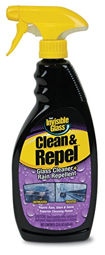 invisible-glass-premium-glass-cleaner-with-rain-repellent-22oz-92186