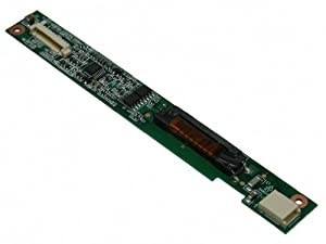 Display-Inverter board for Medion MD96305