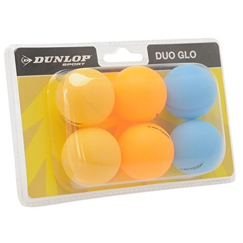 dunlop-duo-glo-table-tennis-balls-6-pack