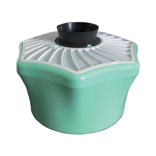 biogents un pi ge moustique efficace et. Black Bedroom Furniture Sets. Home Design Ideas