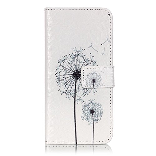 iphone-7-custodia-inshang-cover-per-iphone-7-47cover-supporto-rigido-per-iphone7-iphone-7-case-in-pe