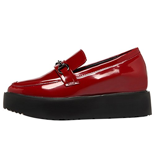 fq-real-womens-new-style-cute-metal-decorated-platform-slip-on-moccasin-shoes-loafers-55-ukwinered