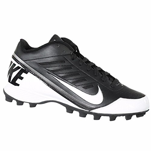 Best Entry Level Football Cleats For Kids