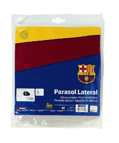 Sumex-Fcb1008-Sumex-Parasoli-Laterali-Fc-Barcelona-38X65