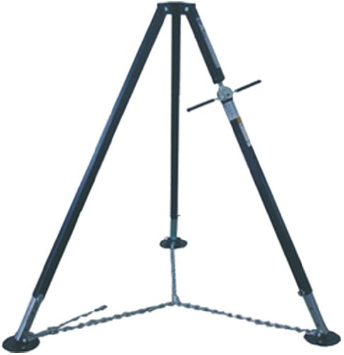 BAL 25035 Delxe Tripod King Pin Stabilizing Jack (Tripod Camper Jacks compare prices)