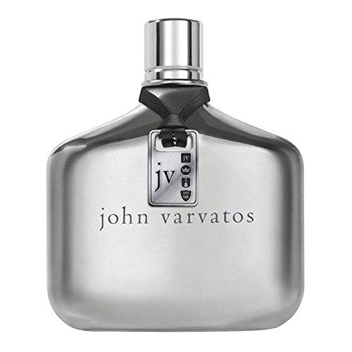 John Varvatos Platinum Edition Profumo Uomo di John Varvatos - 126 ml Eau de Toilette Spray