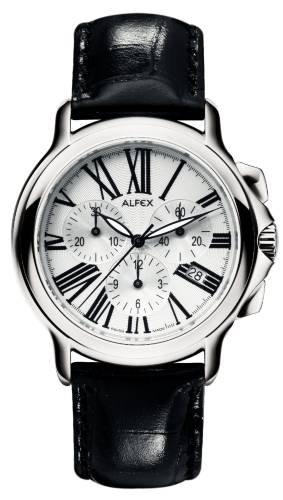 Alfex 5569.609