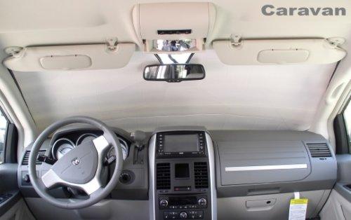 All Dodge Caravan Parts Price Compare