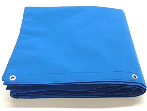 mainland-canvas-sunbrella-tarp-95-feet-by-55-feet-pacific-blue