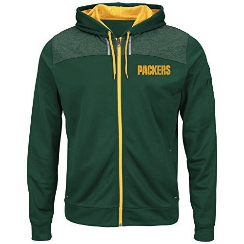 Green Bay Packers Jacket Packers Jacket Packers Jackets