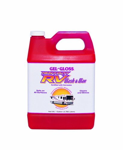 gel-gloss-rv-wash-and-wax-128-oz