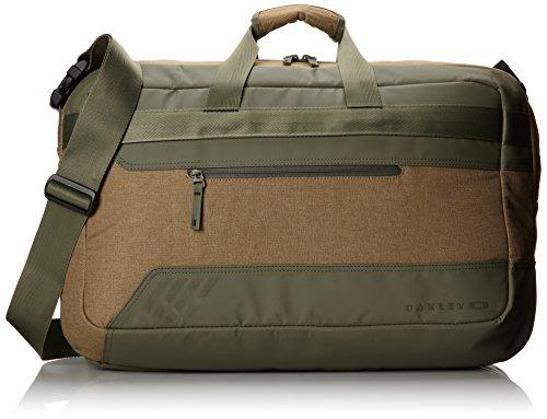 oakley-halifax-weekender-bag-worn-olive