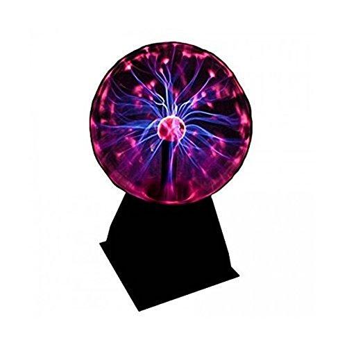 pelota-de-plasma-ball-funky-internative-retro-8-luz-lampara-caja-electrica-mostrar