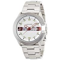 [バガリー]VAGARY 腕時計 BC1-215-11 メンズ