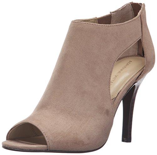 adrienne-vittadini-footwear-womens-genia-dress-sandal-canapa-10-m-us