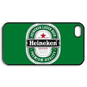 Heineken Logo | Car Interior Design