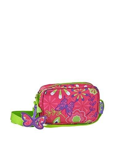 bixbee-kids-butterfly-garden-purse-pink-one-size-by-bixbee